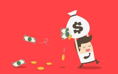 ¿Cómo mejorar tus ingresos?