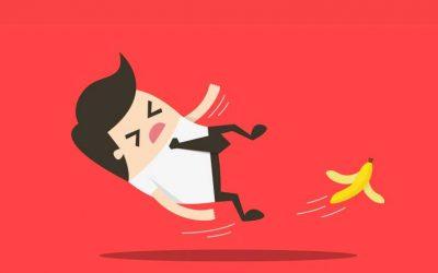 3 errores en las finanzas personales y como evitarlos