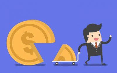7 formas de ganar dinero fácil