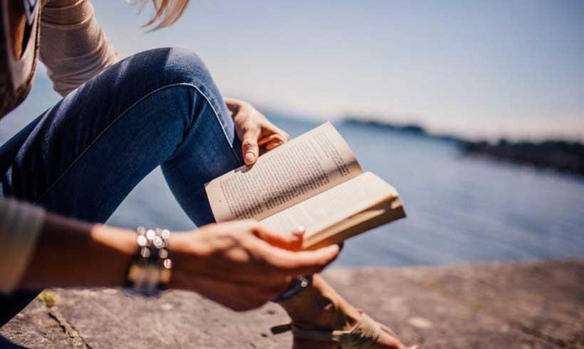 ¿Por qué es importante leer?