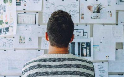 ¿Por qué es importante planificar?